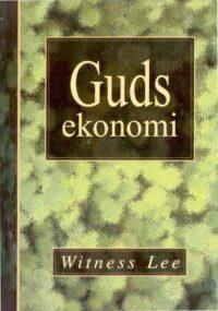 gudsekonomi